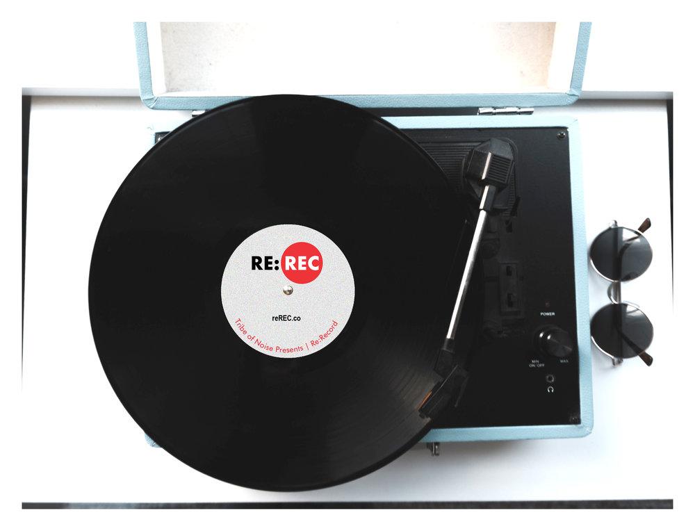 RE-REC LND-05.jpg