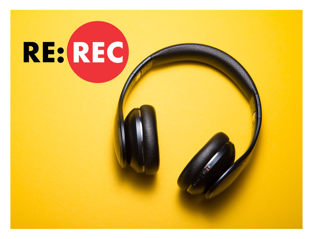 RE-REC LND-04.jpg