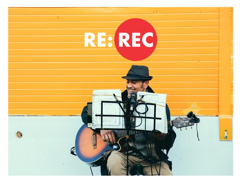 RE-REC LND-02.jpg