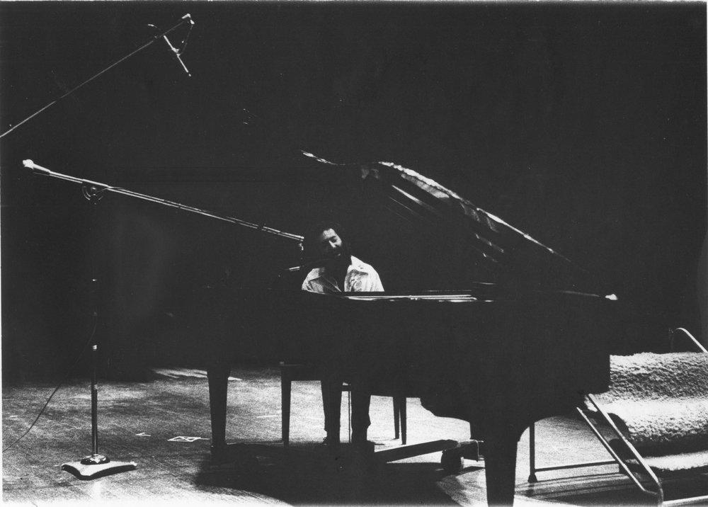 recording piano 1.jpg