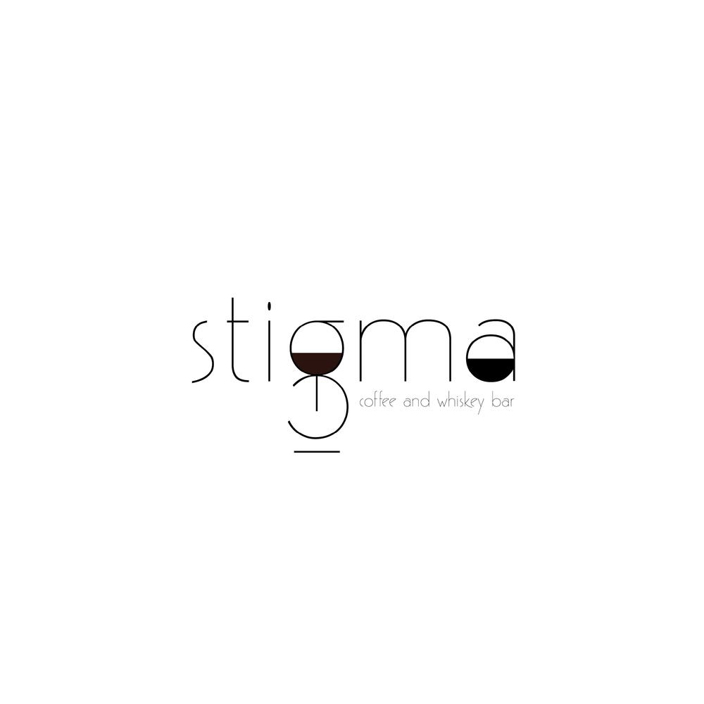 STIGMA_04262018.png