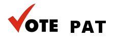 Vote Pat.JPG