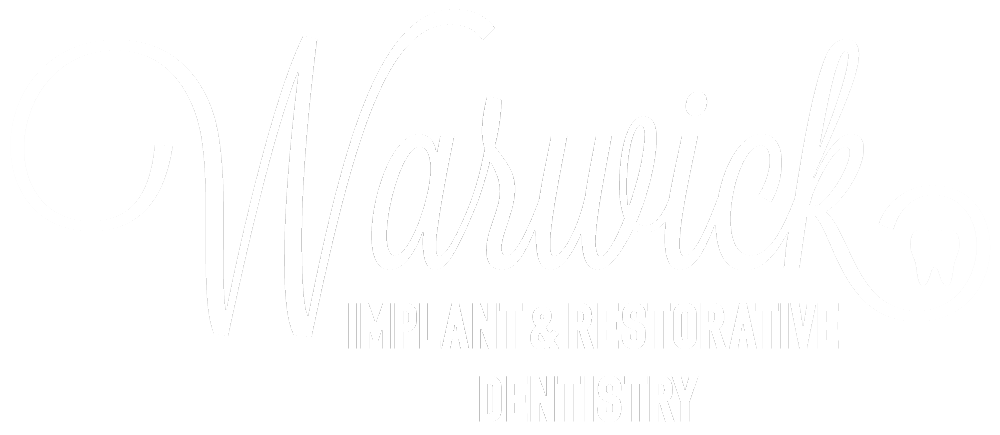 Warwick Dental