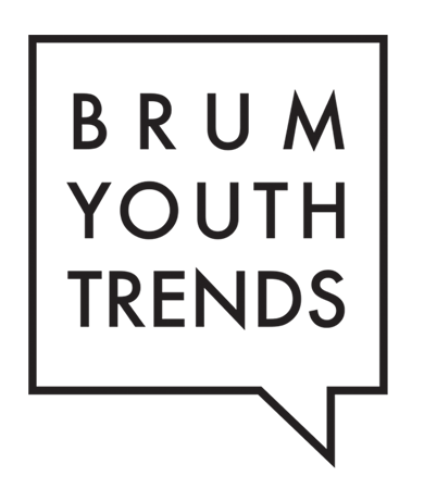Brum Youth Trends