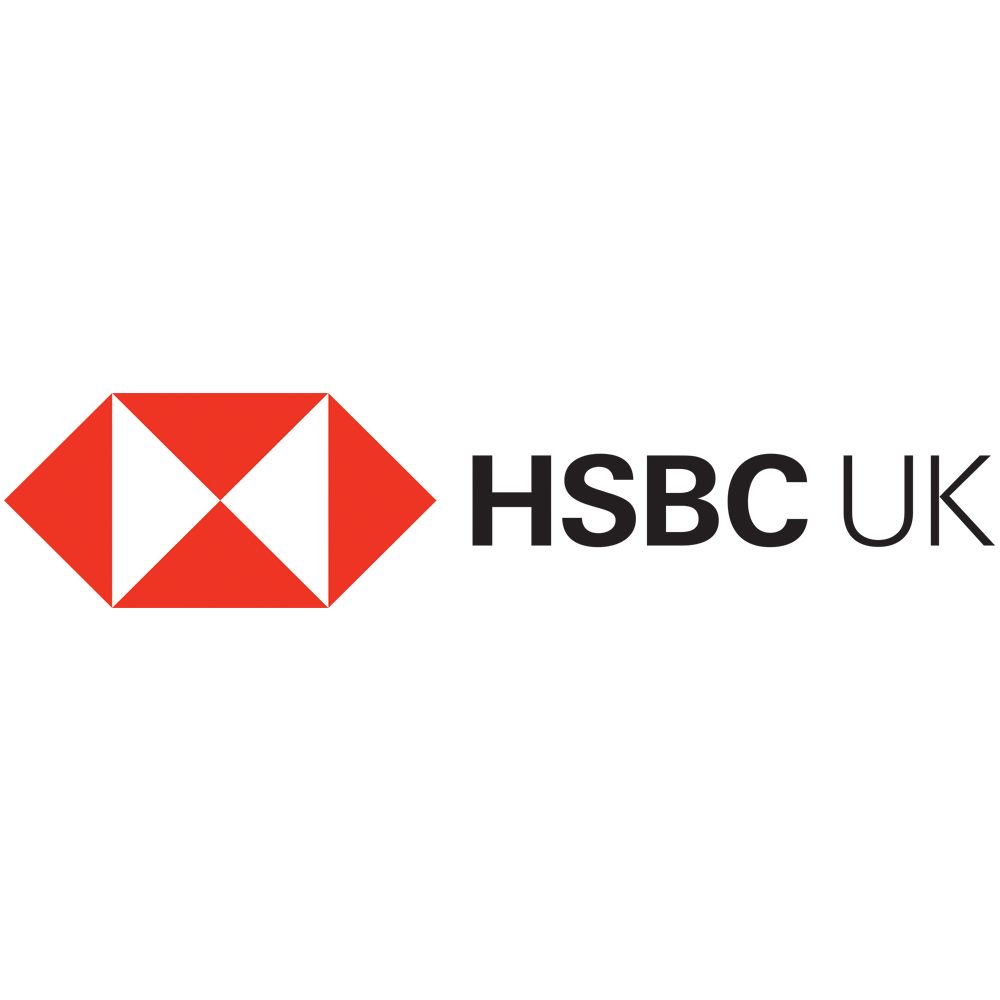 hsbcpng.png