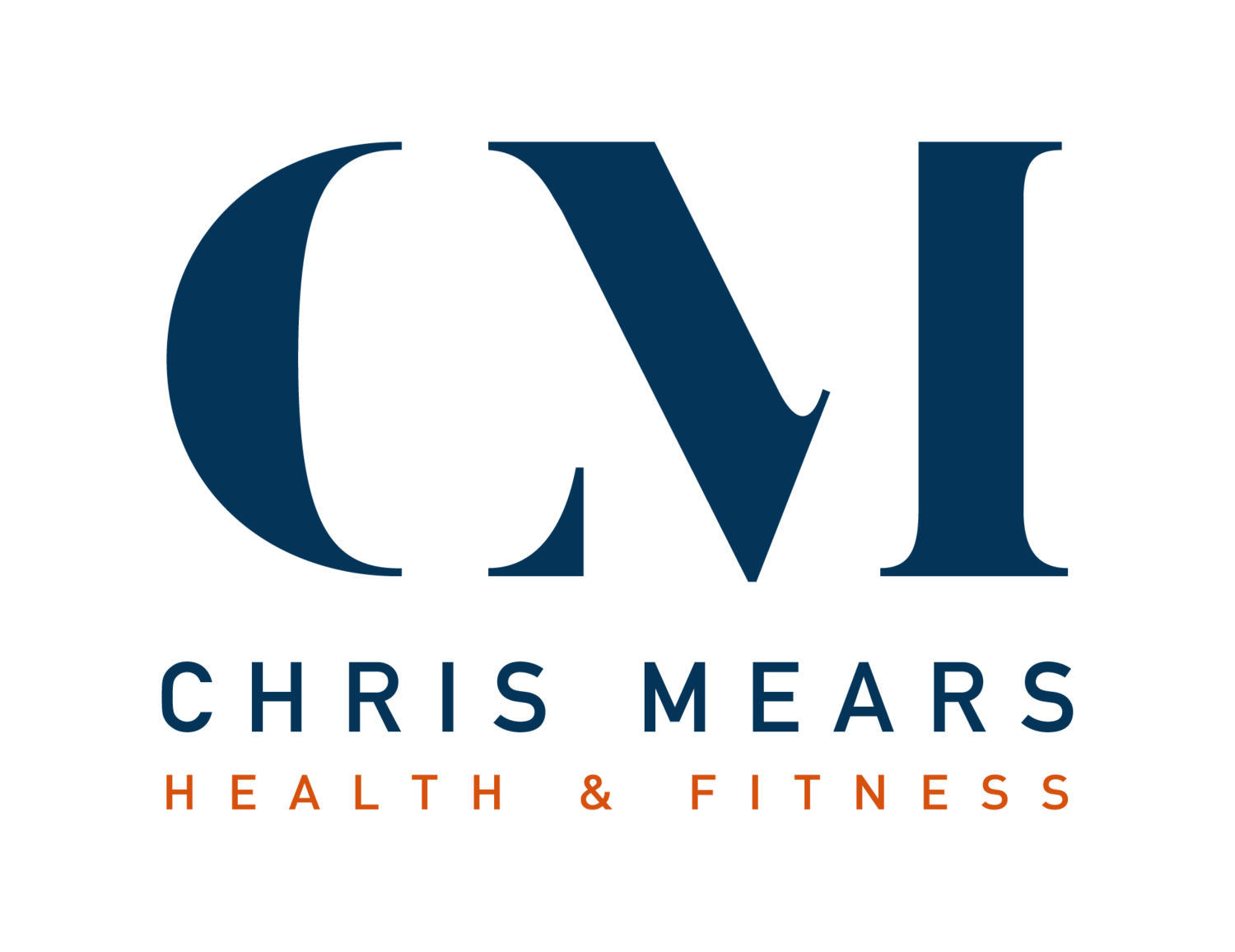 Chris Mears Health and Fitness | Personal Training  and Sports Injury Rehabilitation