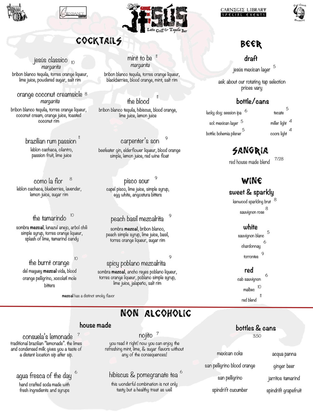 Drink Menu - Tammy.jpg