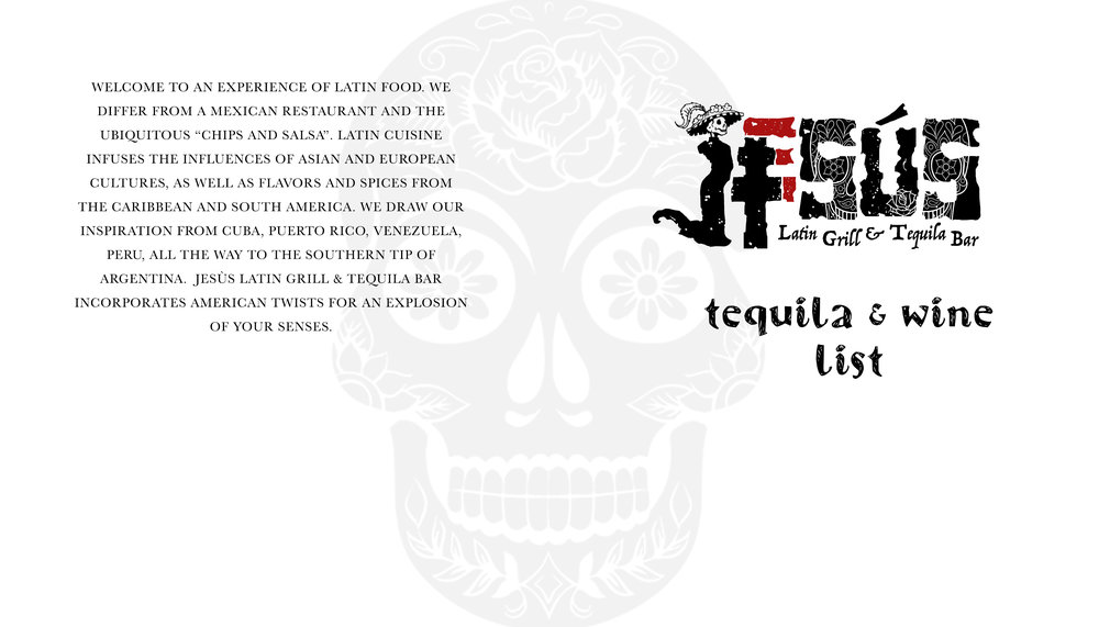 Tequila List Front & Back.jpg