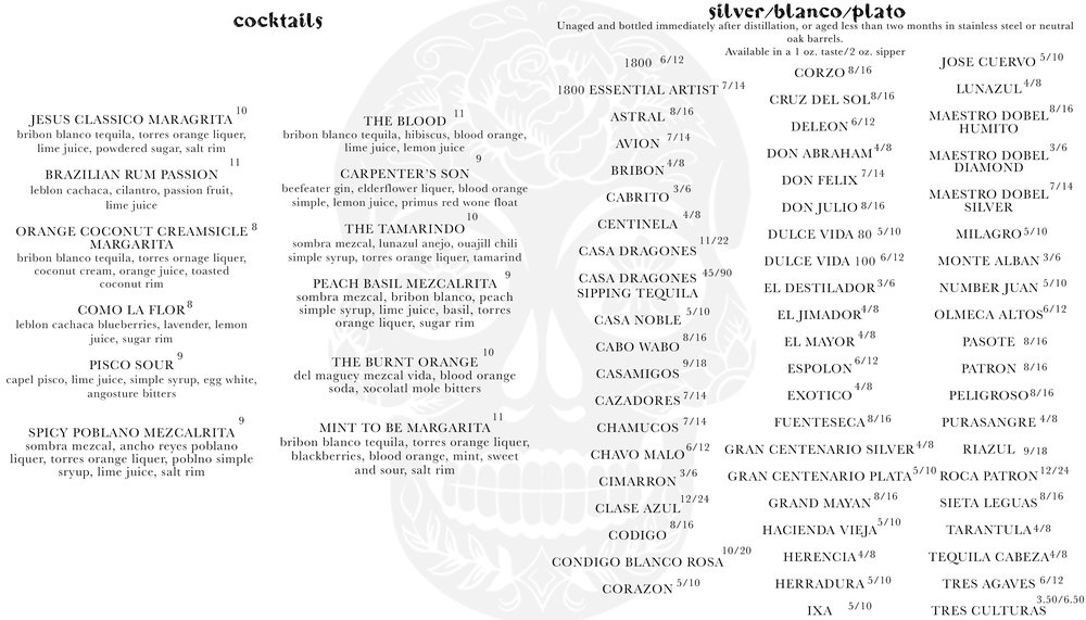 Tequila List Page 2.jpg