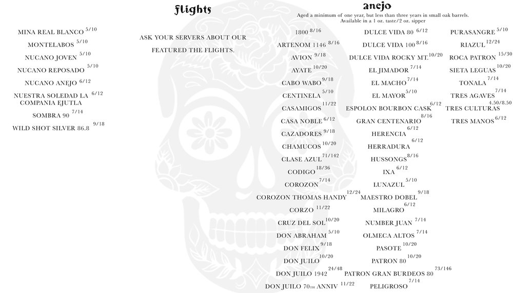 Tequila List Page 4.jpg