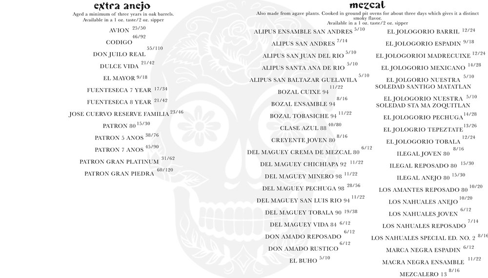 Tequila List Page 5.jpg