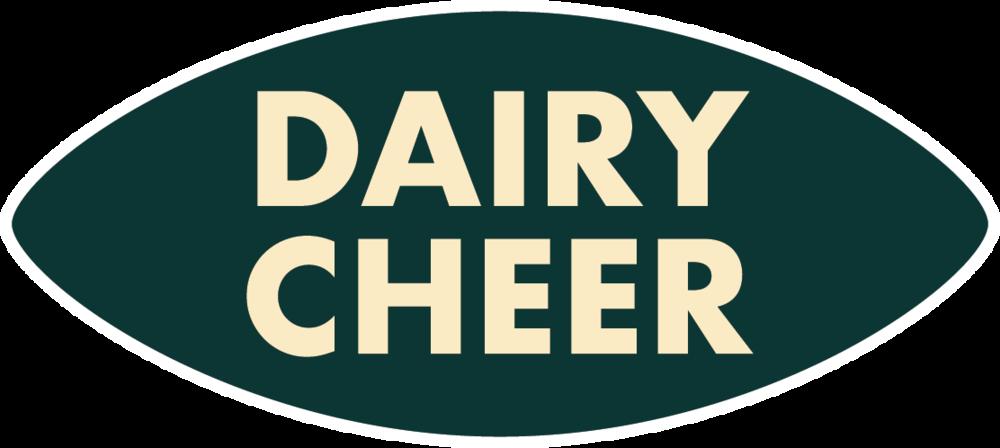 Dairy Cheer Logo-02.png