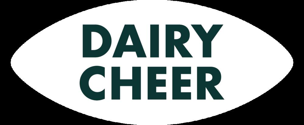 Dairy Cheer Logo_v2-03.png
