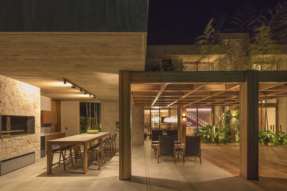 NV Arquitetura