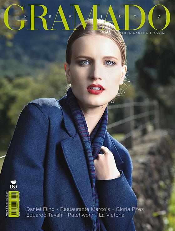51- Revista Gramado 23.jpg