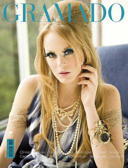 58- Revista Gramado 24.jpg