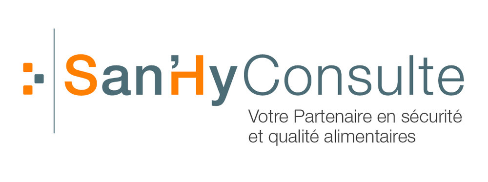 LOGO orange SANHY.jpg