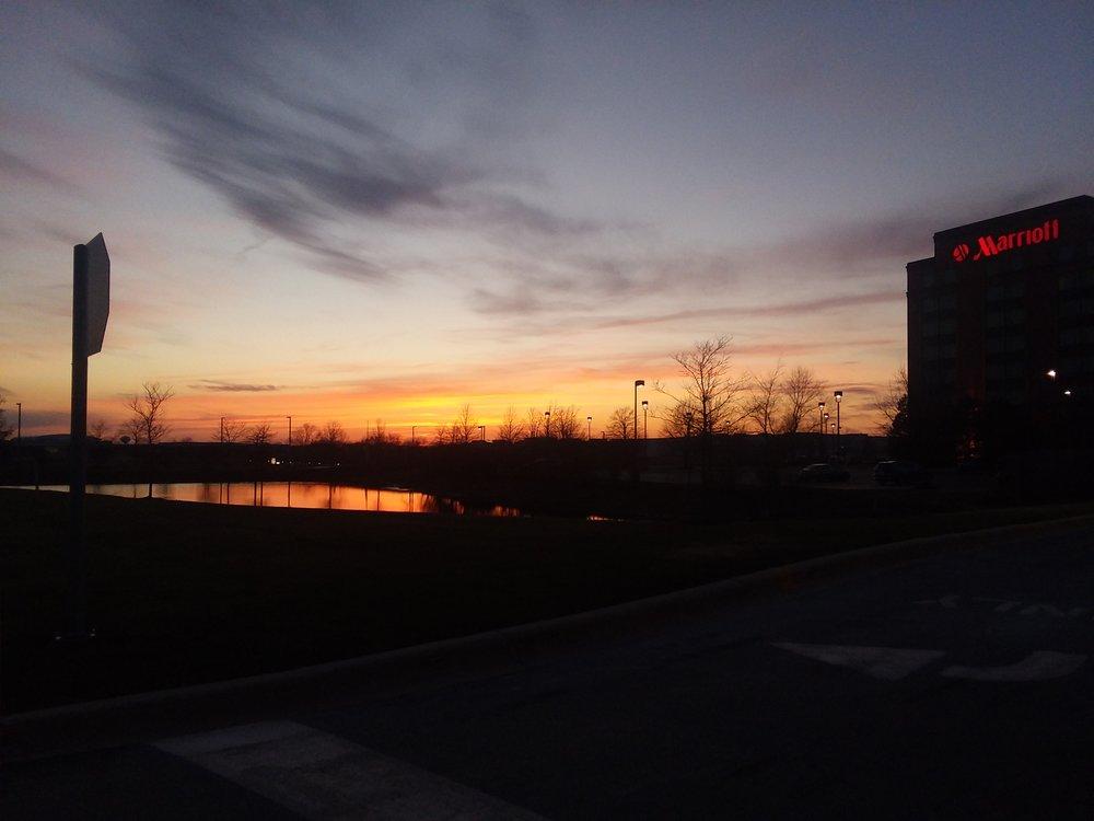 HEMarriot sunset.jpg