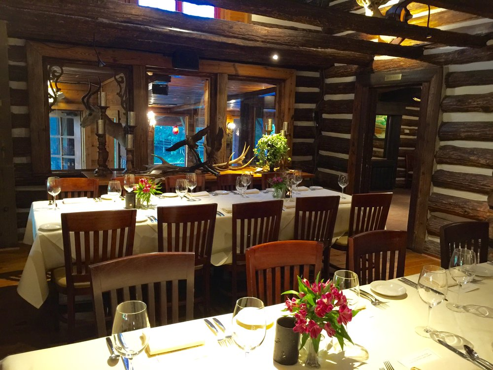 Caldwell Room at Rainbow Lodge (2).jpg