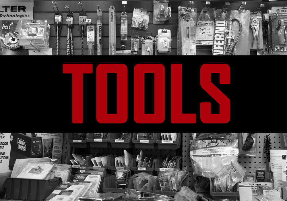 ToolsHomePageIcons.jpg