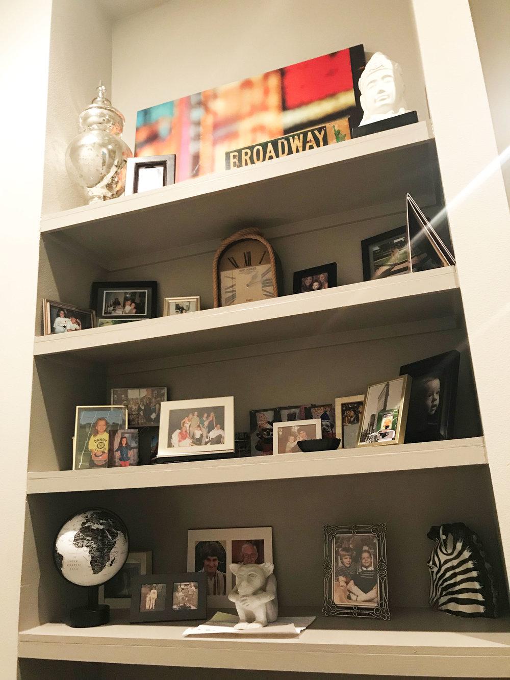 shelves_closeup.jpg