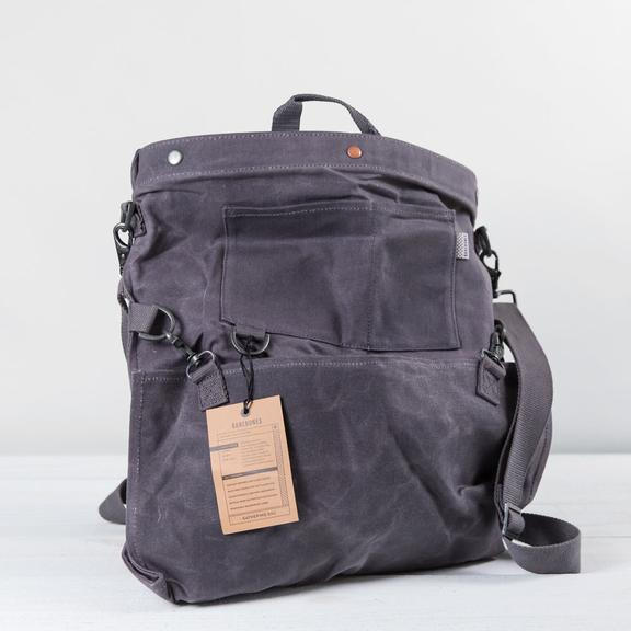 https://shop.designroots.com/products/gathering-bag