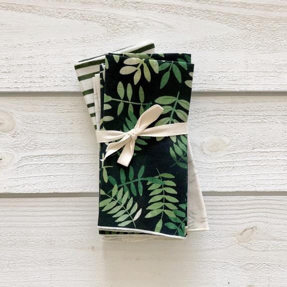 https://shop.designroots.com/products/winter-greenery-napkins