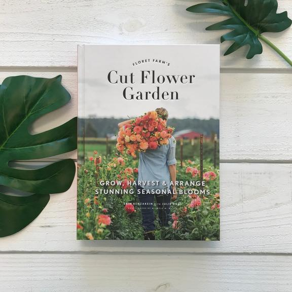 https://shop.designroots.com/products/cut-flower-garden-by-floret-farm