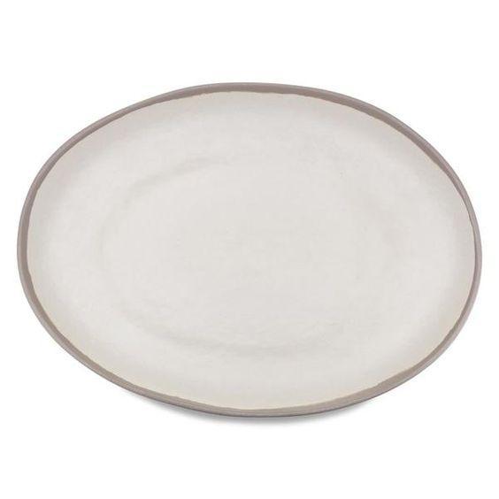 https://shop.designroots.com/products/potter-stone-gray-melaboo%E2%84%A2-oval-platter