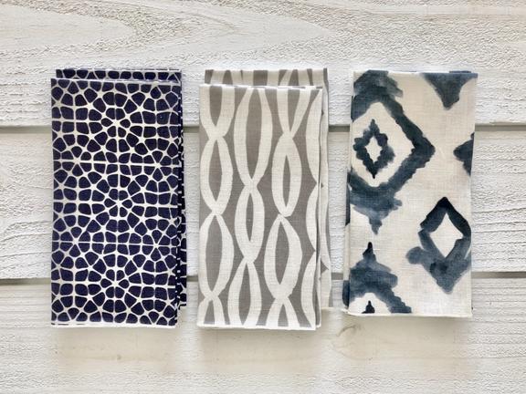 https://shop.designroots.com/products/marrakech-mix-napkins