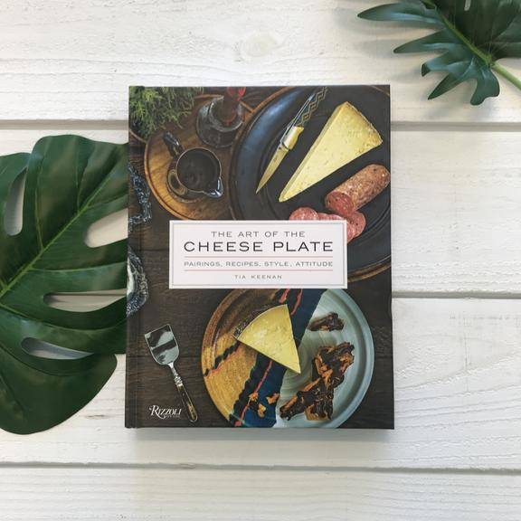 https://shop.designroots.com/products/art-of-the-cheese-plate-by-tia-keenan