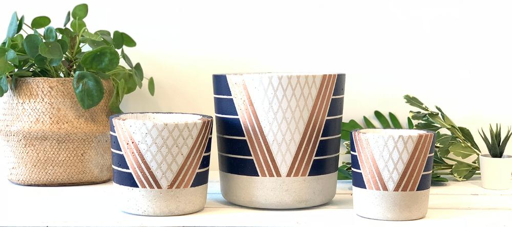 https://shop.designroots.com/collections/planters