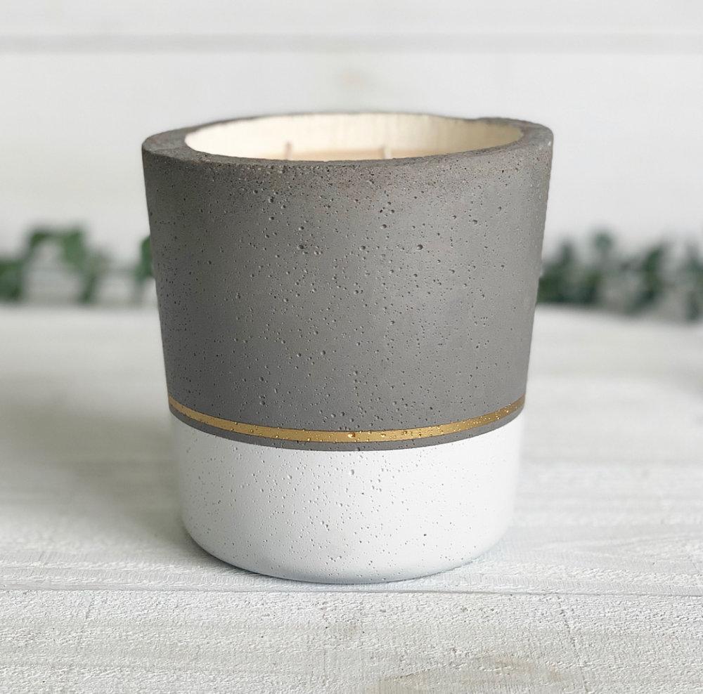 https://shop.designroots.com/collections/candles
