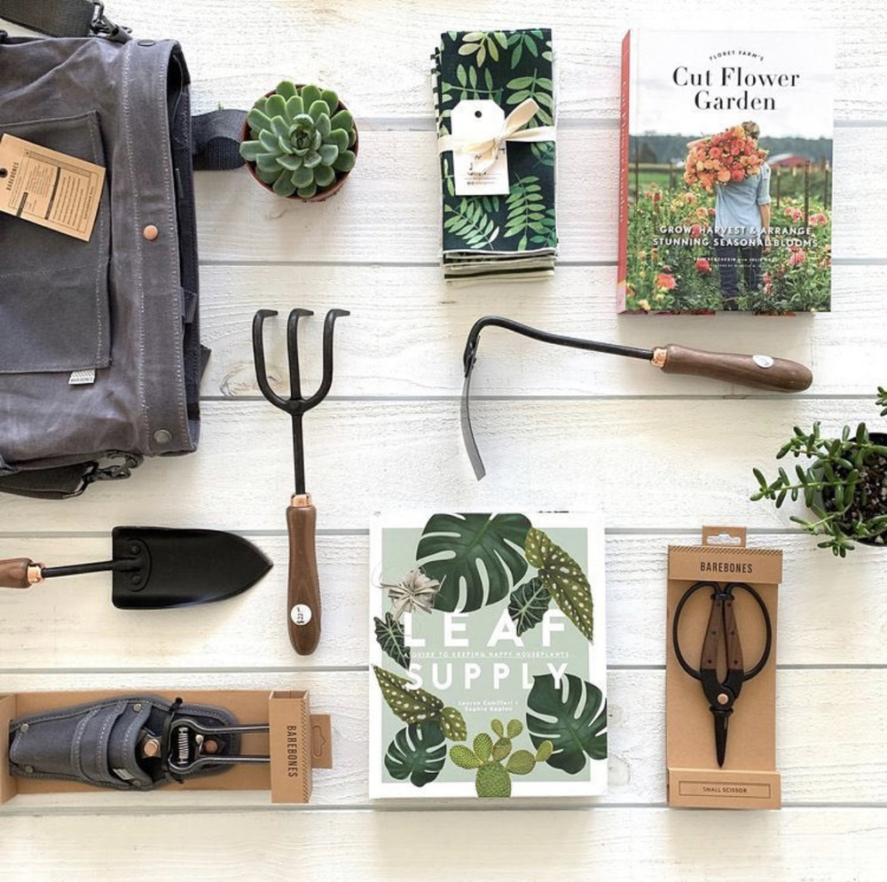 https://shop.designroots.com/collections/garden