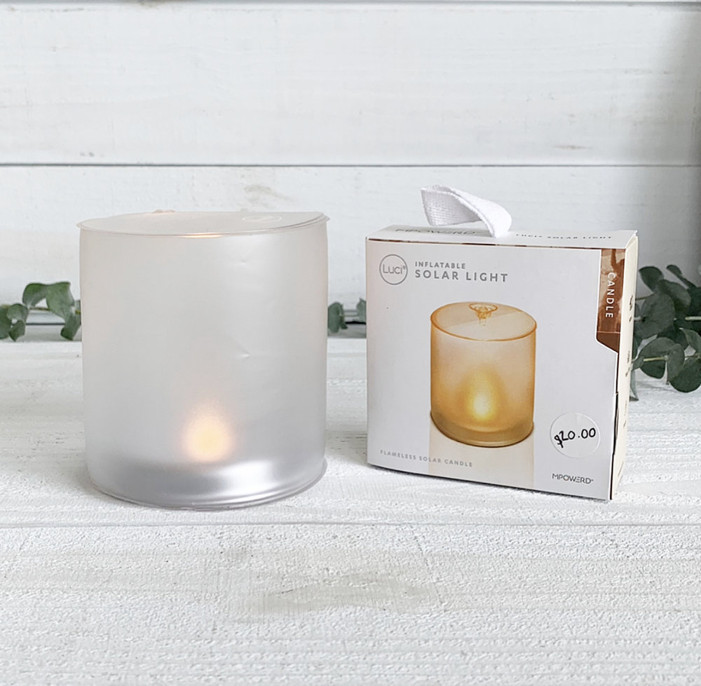 https://shop.designroots.com/collections/candles
