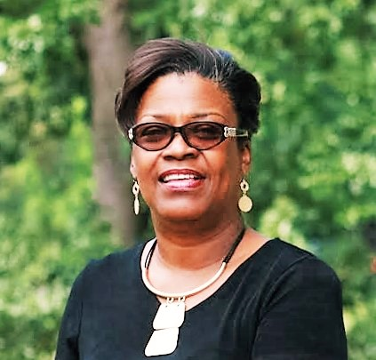 OAA Founder Deborah Daniels.jpg