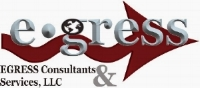 EGRESS Consultants and Services Logo 2014.jpg