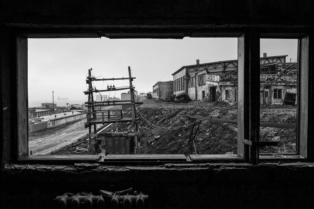 Chukotka04.jpg