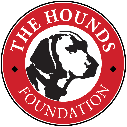 The Hounds Foundation