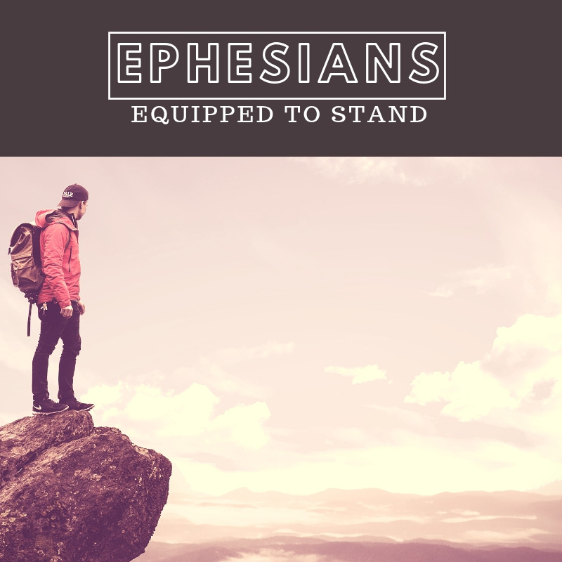 Ephesians-2.jpg