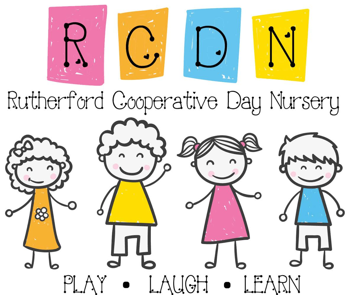 Rutherford Cooperative Day Nursery