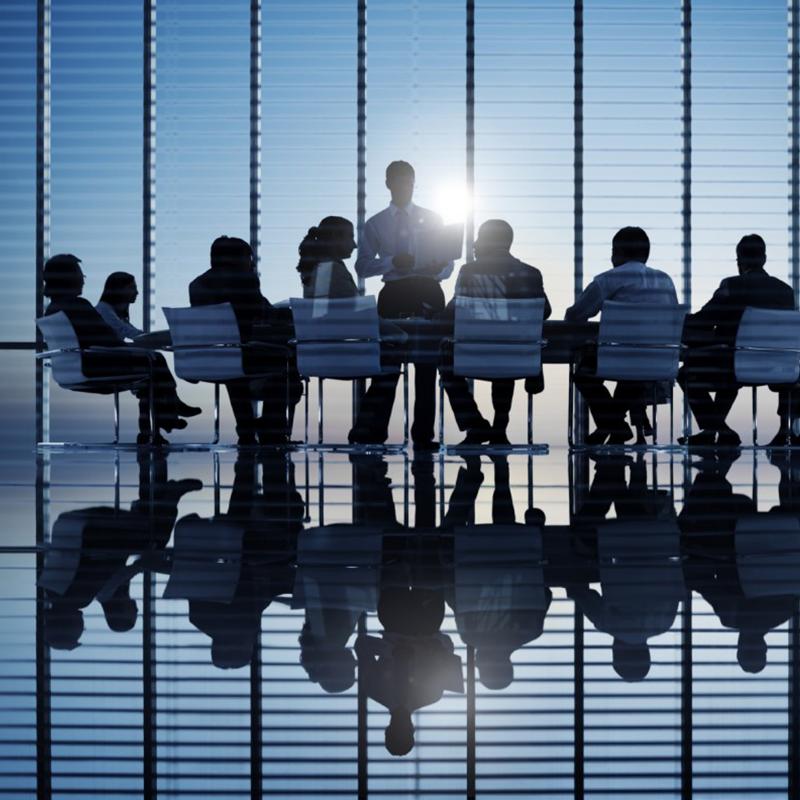 strategic_facilitation.png