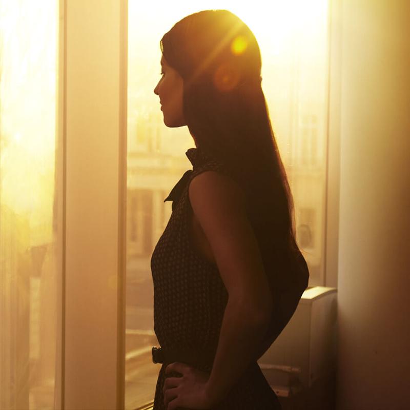 circular_images_leadership_circle_profile_03.png
