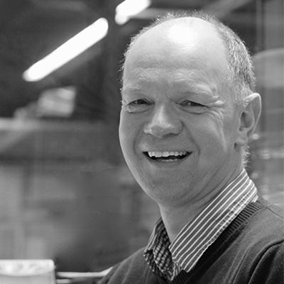 Bauke IJntema   Directeur, verkoop  06 - 53 43 97 88  info@ijntema-bv.nl