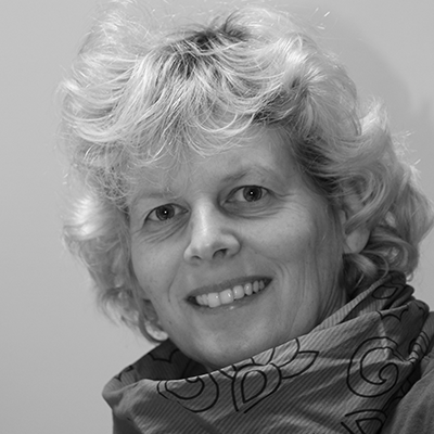 Sandri IJntema   Administratie
