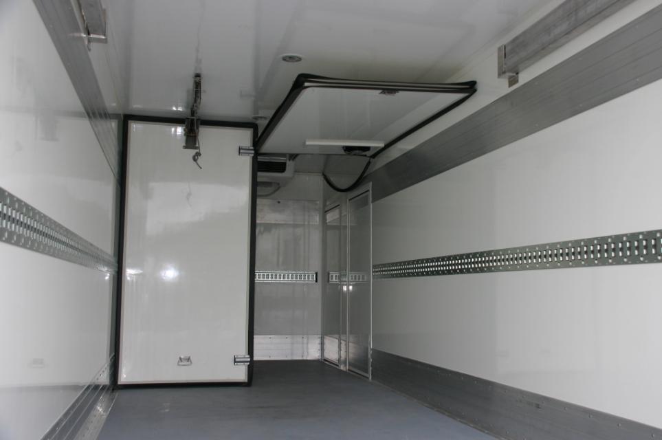 IJntema koelcarrosserie geconditioneerd vervoer 1.png