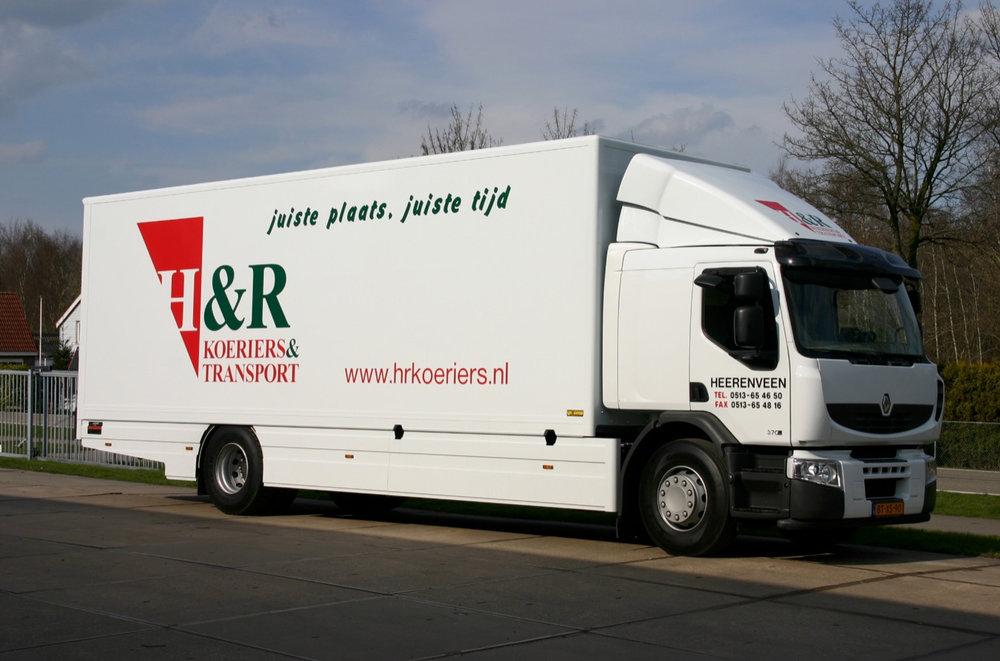 H en R Koeriers gesloten carrosserie- 500kb.jpg