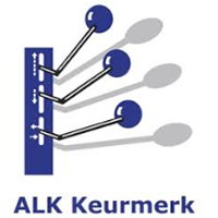 Logo ALK keurmerk - Auto laadkranen