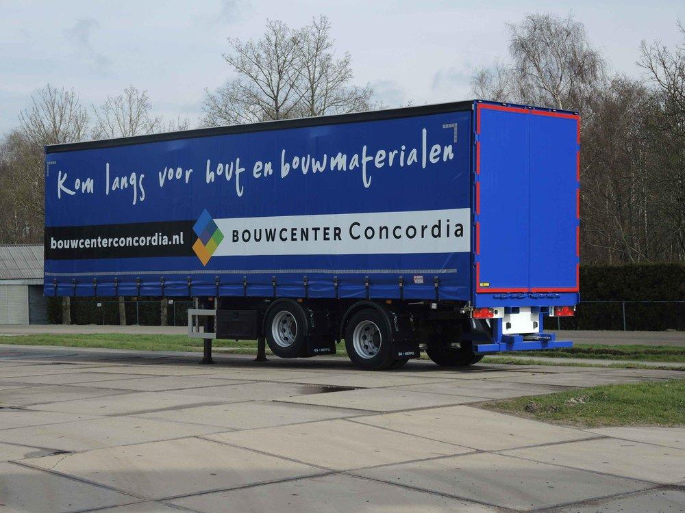 Concordia schuifzeilen carrosserie-_.jpg