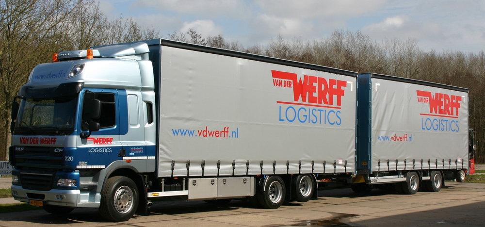 Van der Werf logistics dubbele oplegger met schuifzeilen 2-_.jpg